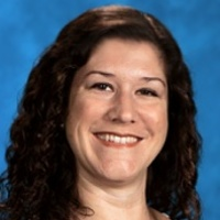 Assistant Principal Pool Portfolio - Laura Osgood