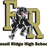 Fossil Ridge HS Technology Samples
