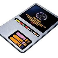How Star Trek Changed the World