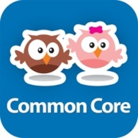 Resources for Common Core