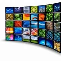 Multimedia Educativo