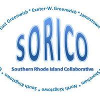 SORICO Math Resources