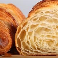 Nic Greenwalls French Cuisine