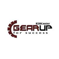 GEAR UP for SUCCESS Schools