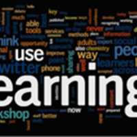 PD 2013-2014: Technology Resources to Support Inquiry