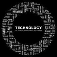 Carynn Kanow's Digital Technology LiveBinder