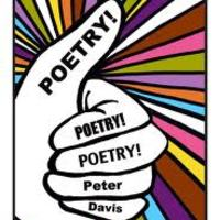 Poetry (literal and non-literal language
