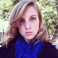 BJ Creative Writing 1 - Megan Zecher
