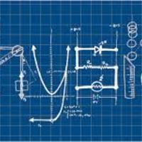 WCHS Physics Template- Ethan Mangler