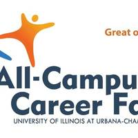 2015 All Campus Career Fair