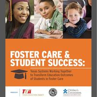 Foster Care Toolkit
