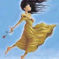 """Esperanza Rising"" Novel Study"