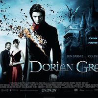Dorian Gray Projects