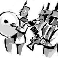 Band Concert Music