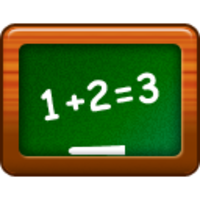 YouTube Video Clips for Maths