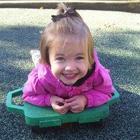 Bradford Child Care Services
