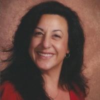Susanne Bisplinghoff's Florida Principal Leadership Standards Po
