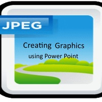 Create Your Own Graphics Easily