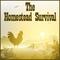 The Homestead Survival
