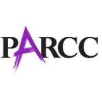 PARCC Resources