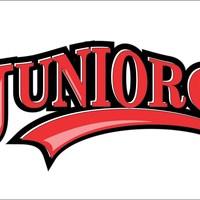 Junior Homerooms