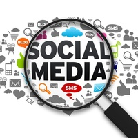 ICE - Educational Uses for Social Media