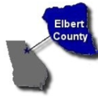 Elbert County Schools System Accreditation