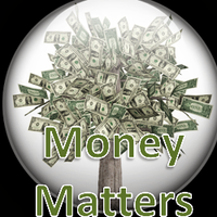 Money Matters & Personal Finance