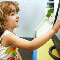 Digital Teaching and Learning Portfolio