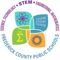 STEM Standards of Practice
