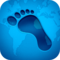 Global Words - Global Footprints