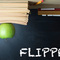Flip Classroom Resources