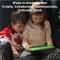 iPads - CCCC Tools