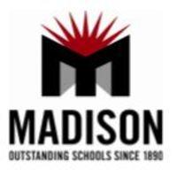 Madison BYOD Pilot 2015