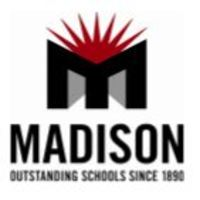 Madison Pre-School Resources Spring 2014