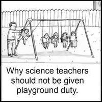 science 7 Horey