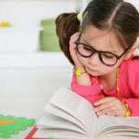 Content Reading Strategies