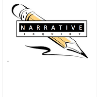 5th Grade Narrative Inquiry - Genre overview with authors