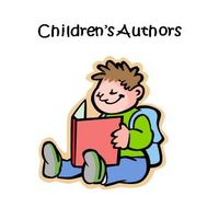 Children's Authors from A to Z