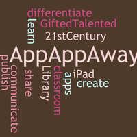 App, App and Away