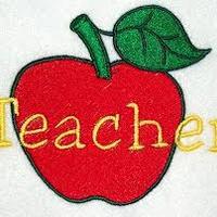 MAT 5310 Analysis & Practice of Teaching