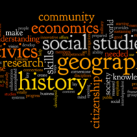 Warren County Social Studies