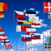 NC Social Studies and the EU