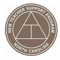 NC New Teacher Support: Social Studies