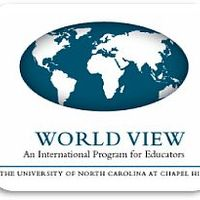 World View: Globally Essential and Common Core Standards
