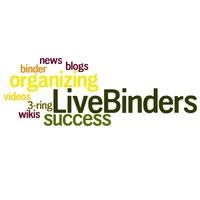 2014 LiveBinders in the Media