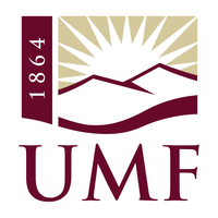 Community Health Education at UMF