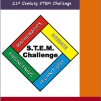Copy of 21st Century Science Competition