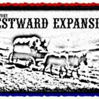 English ASB 2014: Westward Expansion