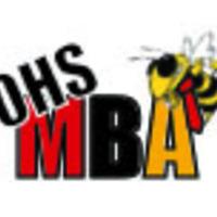 OHS MBA YOP Binder